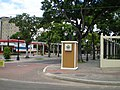 Avenida Bolívar de la ciudad de Maturín, Monagas, Venezuela.jpg