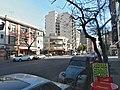 Avenida Díaz Velez - panoramio.jpg