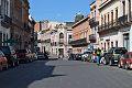 Avenida Hidalgo Zacatecas Centro Historico.jpg