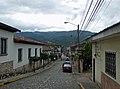 Avenida Mirador (40860746742).jpg