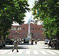Avenida de Mayo desde la 9 de Julio.JPG