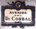 Avenida do Dr. Corbal.jpg
