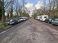 Avenue Polygone - Paris XII (FR75) - 2021-01-22 - 2.jpg
