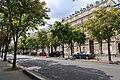 Avenue du Président-Wilson, Paris 16e 4.jpg