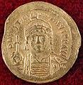 Avers Justinijan I (527-565), solid.jpg