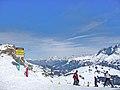 Avoriaz - panoramio (26).jpg