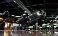 Avro Lancaster Bomber (23) (8910367713).jpg
