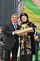 Awarding Prize Tukay (2013-08-30) 15.jpg