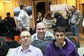 Awards Ceremony Wiki Loves Monuments 2015 in Israel IMG 8190.JPG