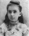 Ayşe Sultan 1899.png