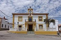 Ayuntamiento de Villar de la Encina.jpg