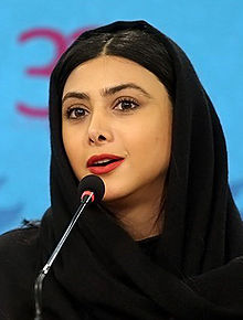 Iranian persian iran irani farsi sh kos sex shiraz - 5 6