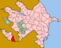 Azerbaijan-Ordubad.png
