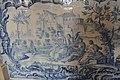 Azulejos in Raio Palace (8).JPG