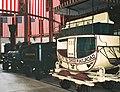 B&O Railroad equipment of 1830s.jpg