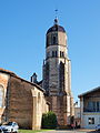 Bâgé-le-Châtel-FR-01-église-05.jpg