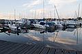 Båthamnen i Sundbyholm (9285509641).jpg