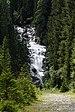 Böckstein Hörkarbach-Wasserfall 01.jpg