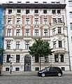 Bölschestraße 1a (Magdeburg-Altstadt).ajb.jpg