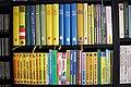 Bücher über Alpenstraßen, vorwiegend aus dem Denzel-Verlag Innsbruck.jpg