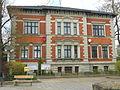 Bürgerhaus Dahlenwarsleben.JPG