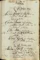 Bürgerverzeichnis-Charlottenburg-1711-1790-107.tif
