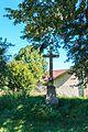 Bělá u Bohdanče - křížek.jpg