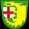 Huy hiệu của Bělotín