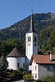 B-Neirivue-Eglise-Saint-Francois-d'Assise.jpg