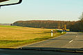 B49 zwischen Reiskirchen und Saasen.jpg