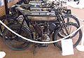BAT Motorrad 1902.JPG