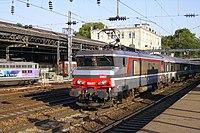 BB-15047 Pont-Cardinet.jpg
