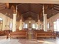 BCA catedral 1.jpg