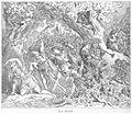 BERMANN(1880) p0178 Das Maifest.jpg