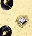 BF257 wire bonding.jpg
