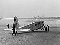 BFW M-20 (1934).jpg
