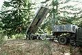 BGM-109G Gryphon - ID DF-ST-83-06883.JPEG