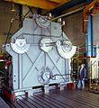 BHS-Getriebe WGC5-330.jpeg