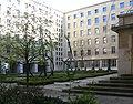 BMF Innenhof 2.jpg