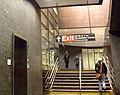 BMT 49 NB RC concourse jeh.jpg