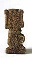 BMVB - amulet egipci. Shu - núm. 3929.JPG