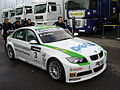 BMW 320 Si E90 (996720366).jpg