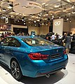 BMW 440i Coupe M Sport GIIAS 2017 2.JPG