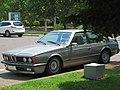 BMW 635 CSi 1982 (15597883619).jpg
