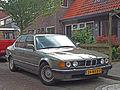 BMW 735i (14457213458).jpg