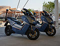 BMW C Evolution Polizia italiana (2).jpg