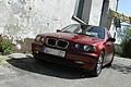 BMW E46 316ti.jpg