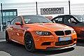 BMW M3 GTS (7263080544).jpg