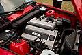 BMW M40 JM 1.jpg
