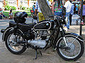 BMW R26 1958 (15265439554).jpg
